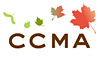 Canadian Countril Montessori Administrators