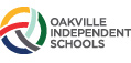 Oakville Independent Schools